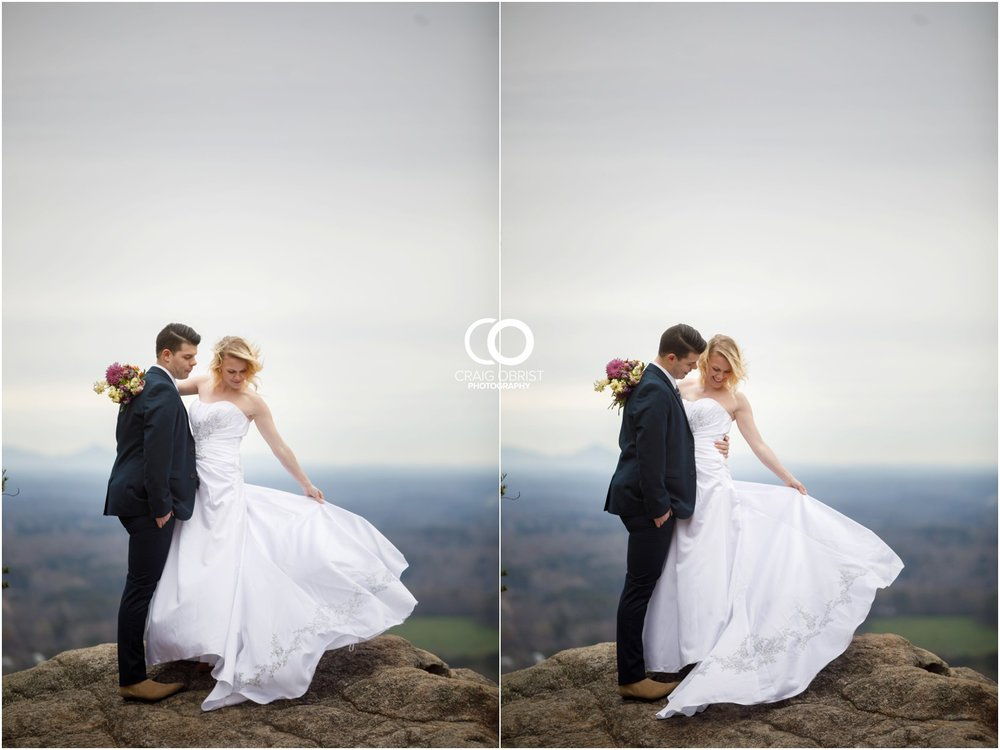 North Georgia Mountains Wedding Engagment Portraits sunset_0012.jpg