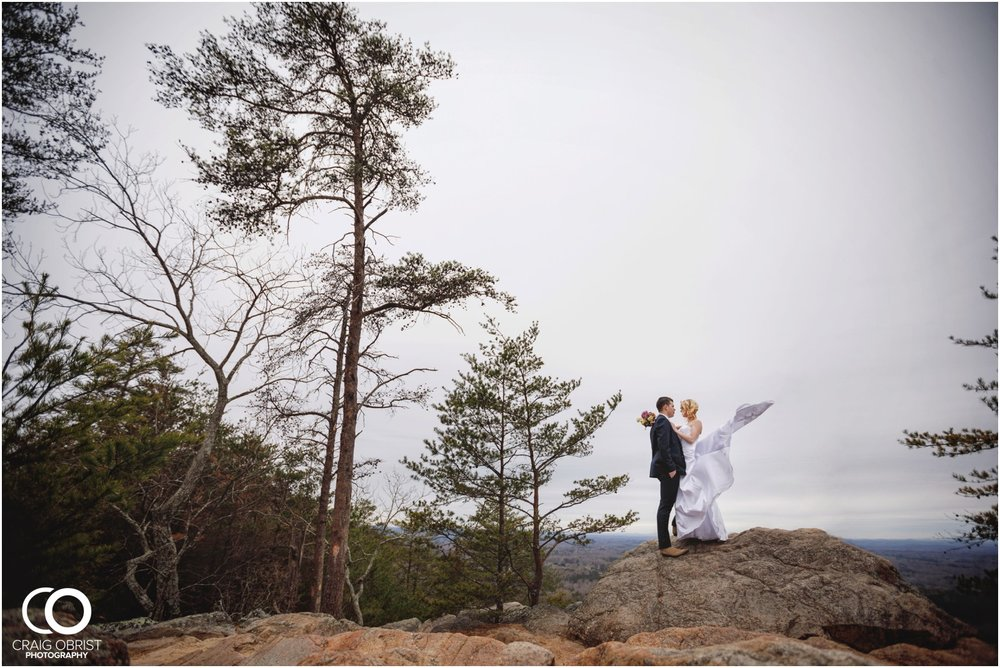 North Georgia Mountains Wedding Engagment Portraits sunset_0011.jpg