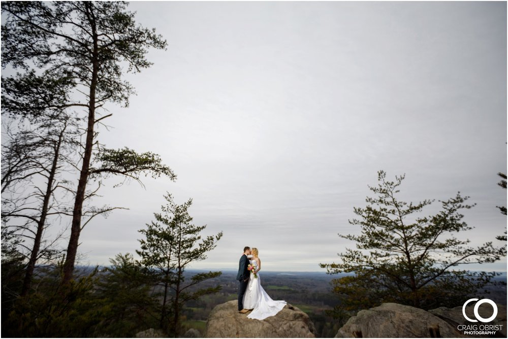 North Georgia Mountains Wedding Engagment Portraits sunset_0014.jpg