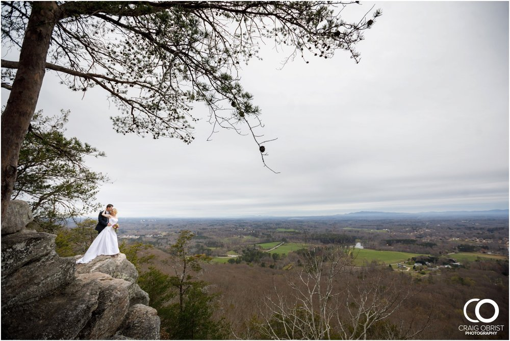 North Georgia Mountains Wedding Engagment Portraits sunset_0016.jpg