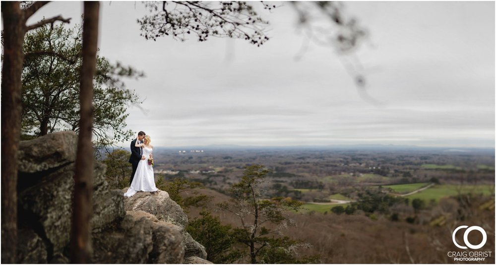 North Georgia Mountains Wedding Engagment Portraits sunset_0019.jpg