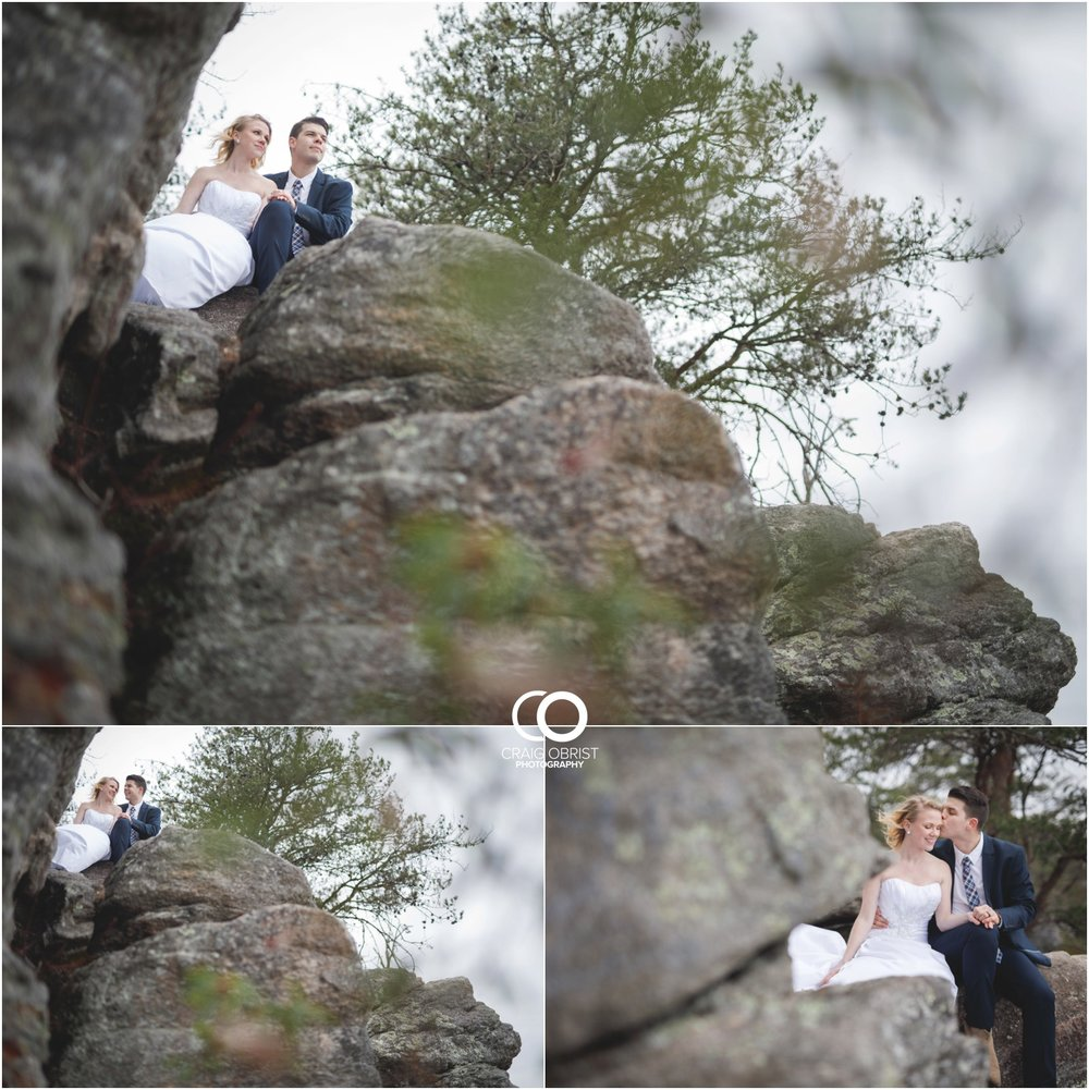 North Georgia Mountains Wedding Engagment Portraits sunset_0021.jpg