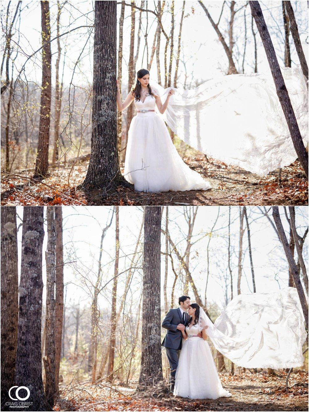 Juliet Chapel North Georgia Wedding Portraits Sunset_0004.jpg