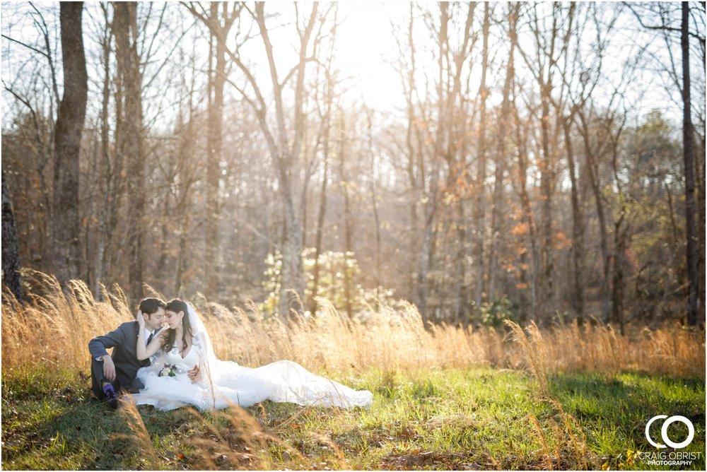 Juliet Chapel North Georgia Wedding Portraits Sunset_0011.jpg