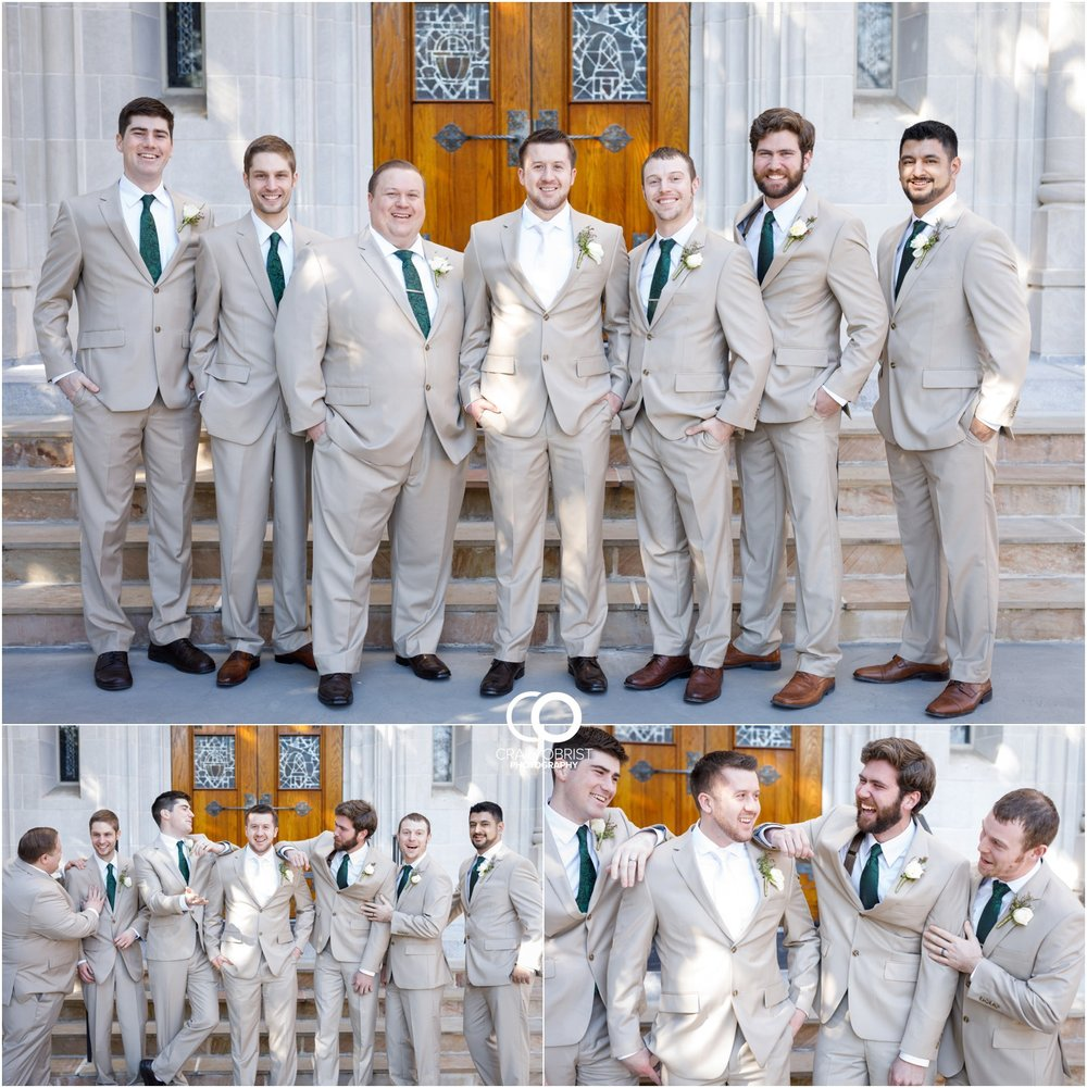 Christ the king Piedmont Park Greystone Wedding Portraits_0036.jpg