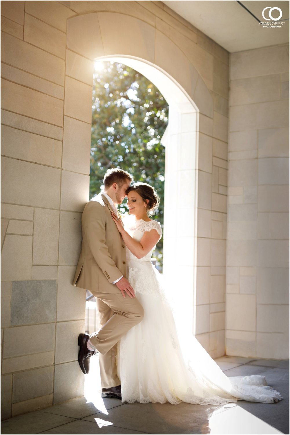 Christ the king Piedmont Park Greystone Wedding Portraits_0048.jpg