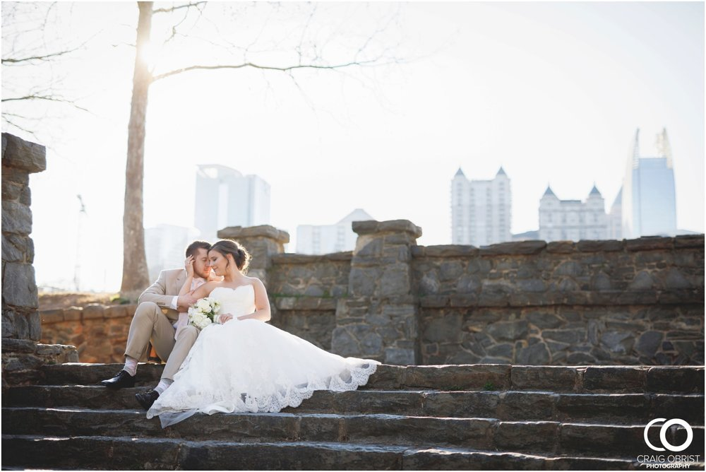 Christ the king Piedmont Park Greystone Wedding Portraits_0061.jpg