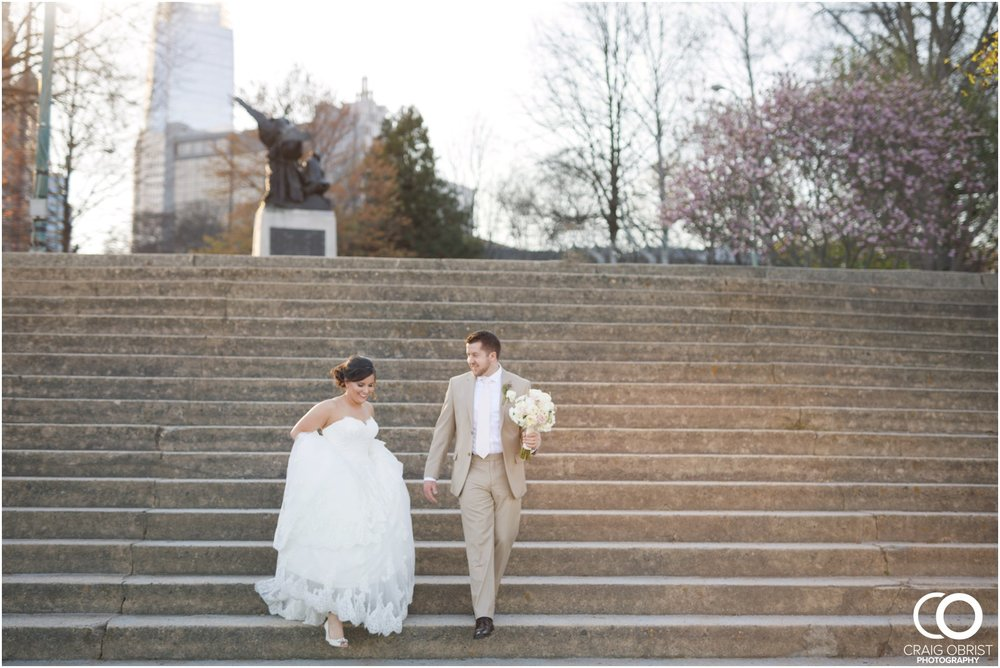 Christ the king Piedmont Park Greystone Wedding Portraits_0068.jpg