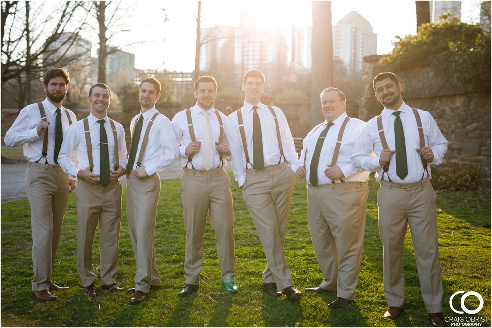 Christ the king Piedmont Park Greystone Wedding Portraits_0070.jpg