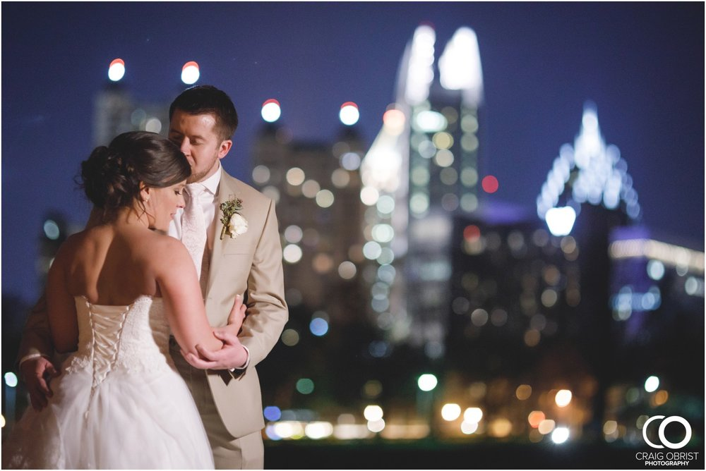 Christ the king Piedmont Park Greystone Wedding Portraits_0101.jpg