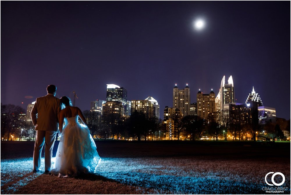 Christ the king Piedmont Park Greystone Wedding Portraits_0100.jpg