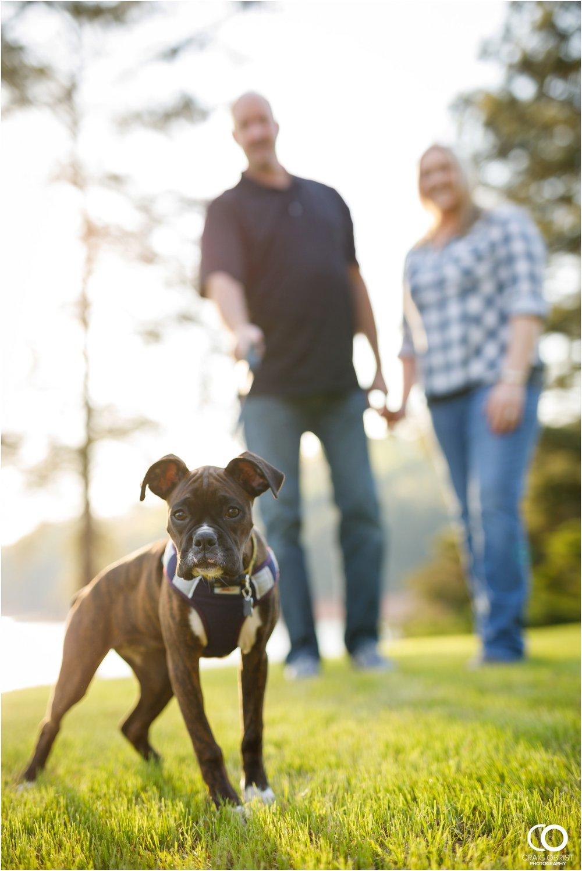 Lake Lanier Family Portraits Dog_0002.jpg