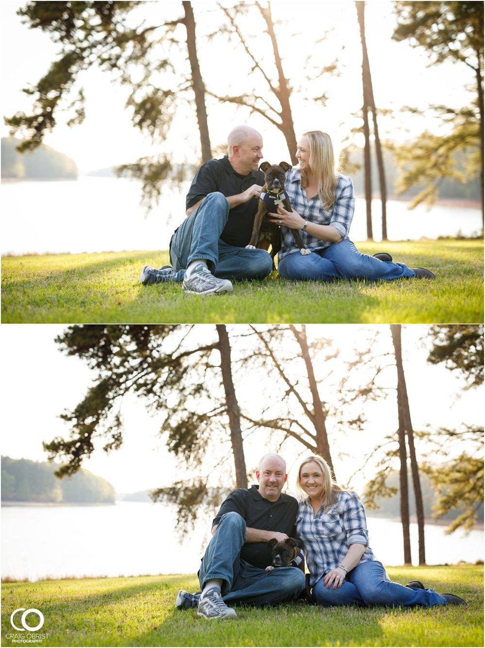 Lake Lanier Family Portraits Dog_0003.jpg