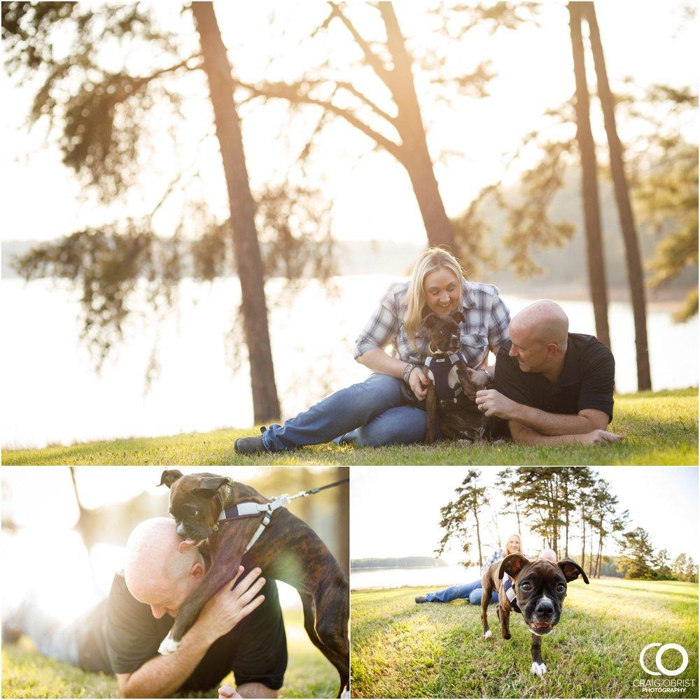 Lake Lanier Family Portraits Dog_0005.jpg
