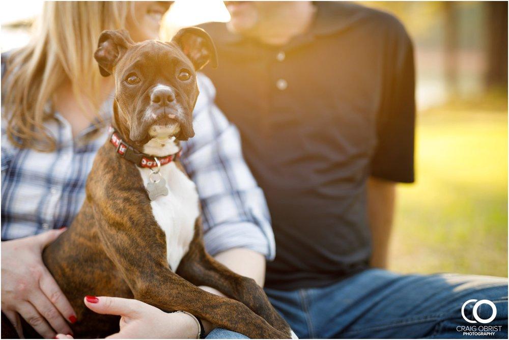 Lake Lanier Family Portraits Dog_0008.jpg