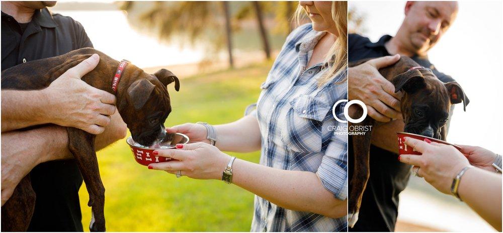 Lake Lanier Family Portraits Dog_0011.jpg