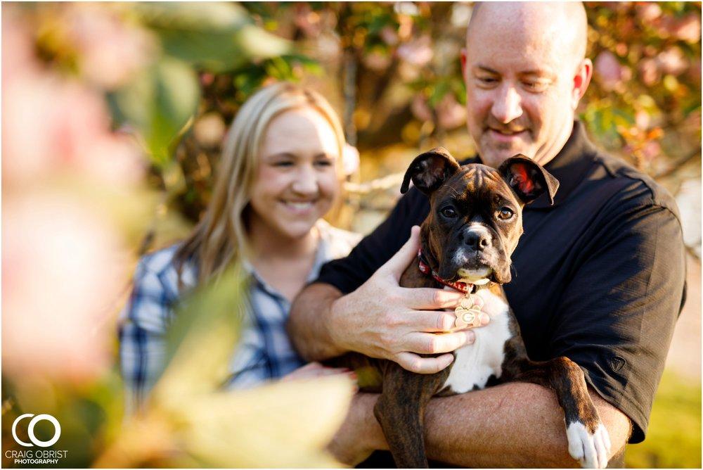 Lake Lanier Family Portraits Dog_0012.jpg