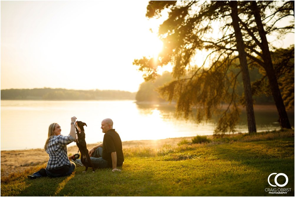 Lake Lanier Family Portraits Dog_0016.jpg