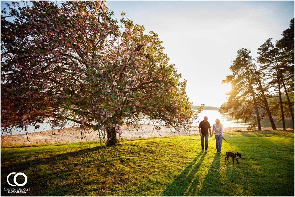Lake Lanier Family Portraits Dog_0015.jpg