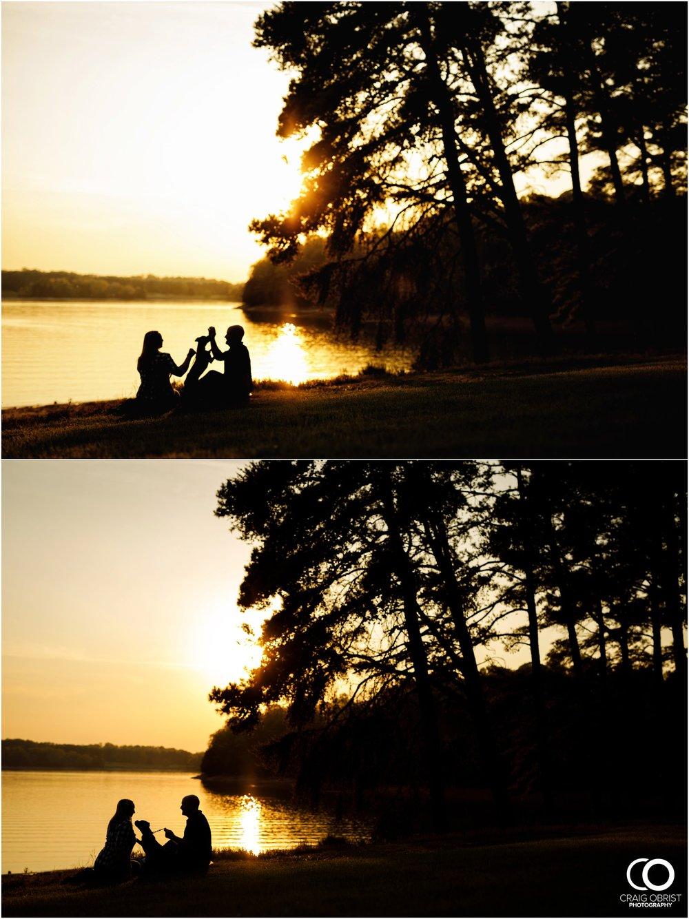 Lake Lanier Family Portraits Dog_0017.jpg