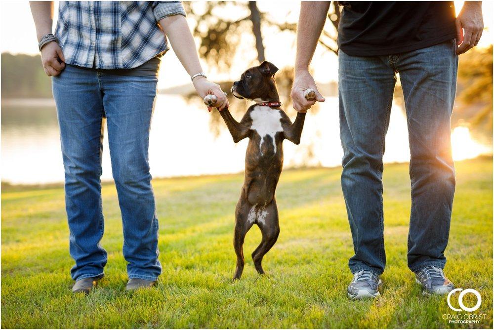 Lake Lanier Family Portraits Dog_0018.jpg