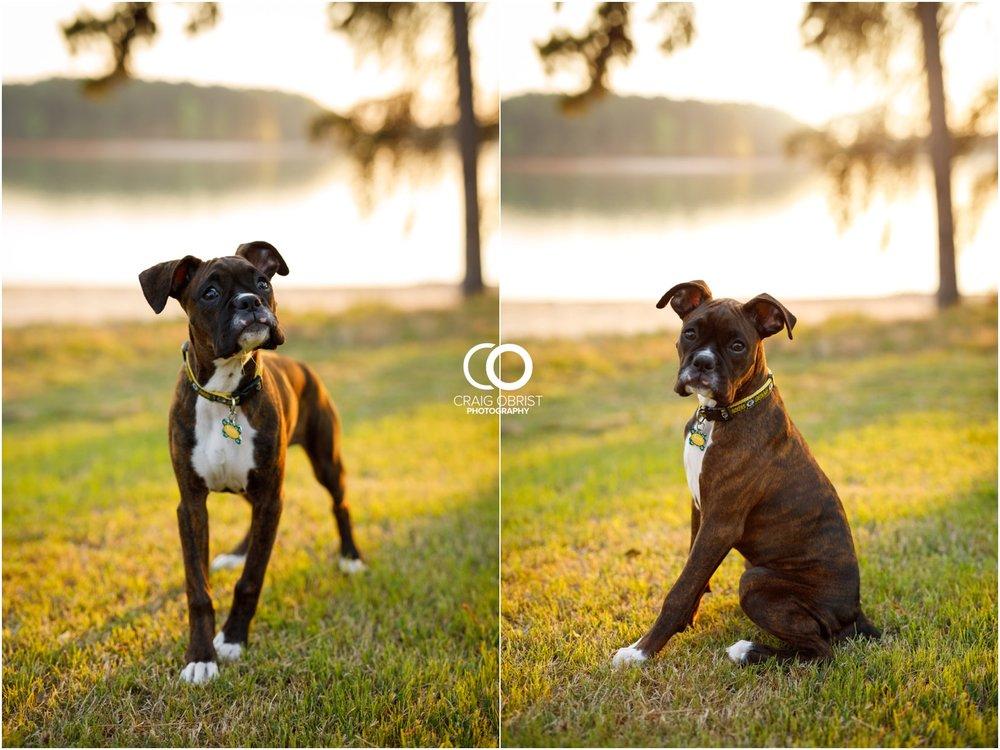 Lake Lanier Family Portraits Dog_0019.jpg