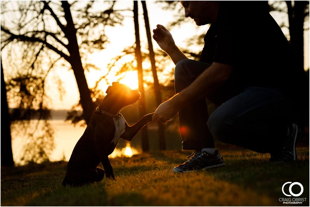 Lake Lanier Family Portraits Dog_0021.jpg