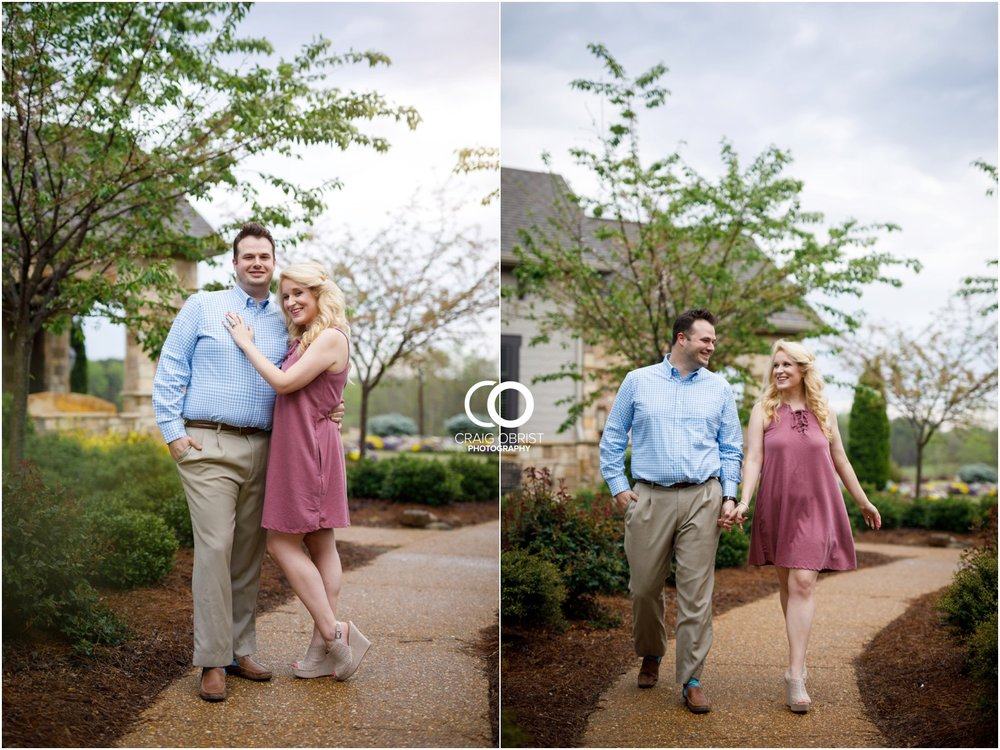 Yonah Mountain Engagement Portraits Wine_0001.jpg