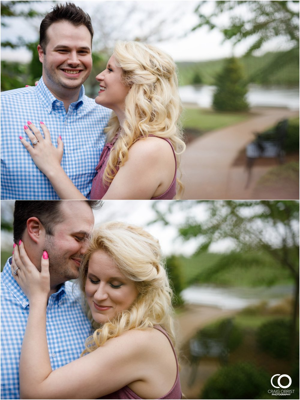 Yonah Mountain Engagement Portraits Wine_0002.jpg