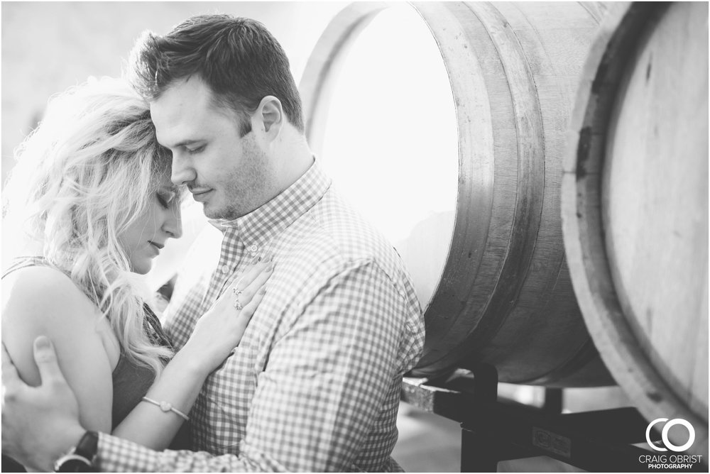 Yonah Mountain Engagement Portraits Wine_0005.jpg