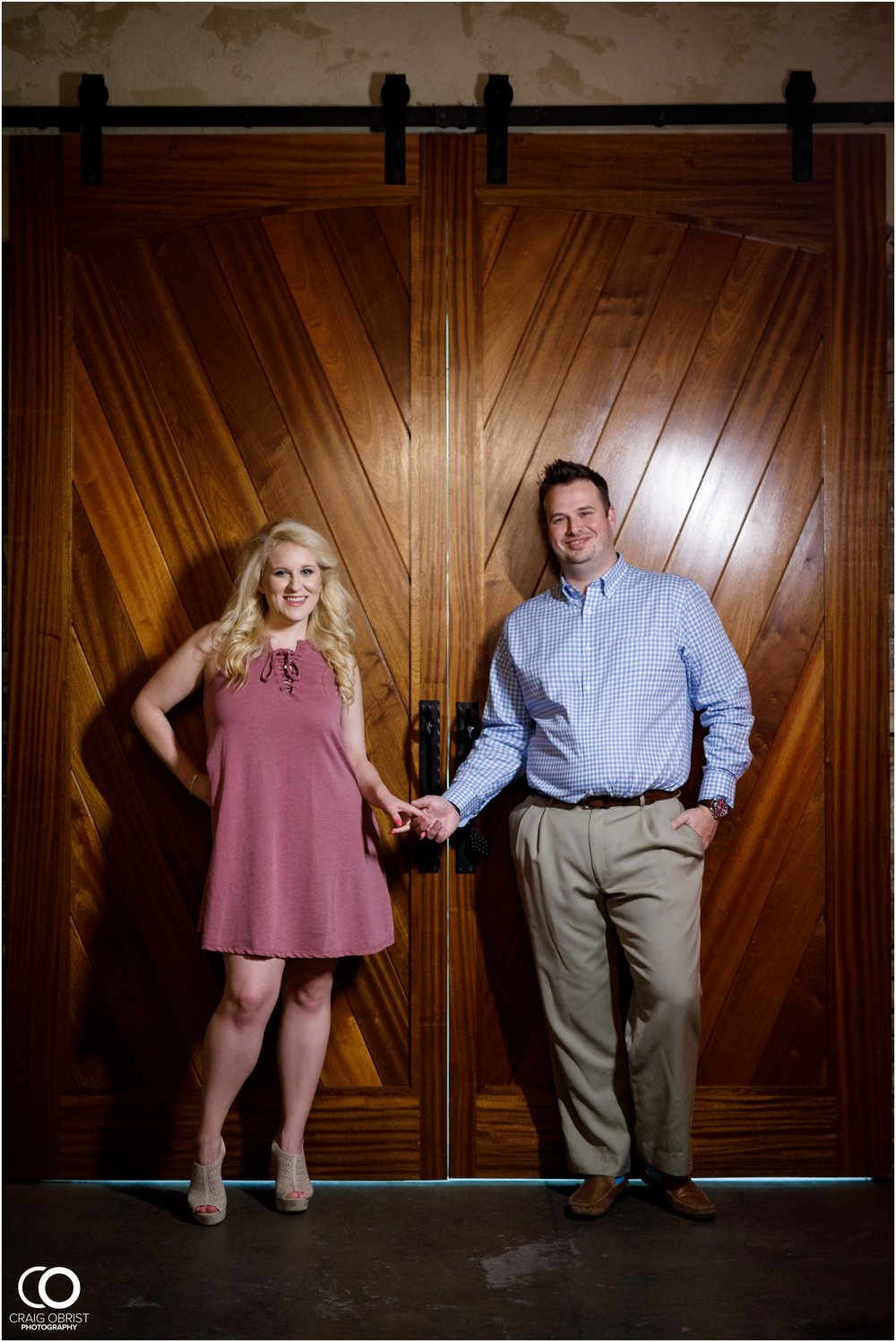 Yonah Mountain Engagement Portraits Wine_0004.jpg