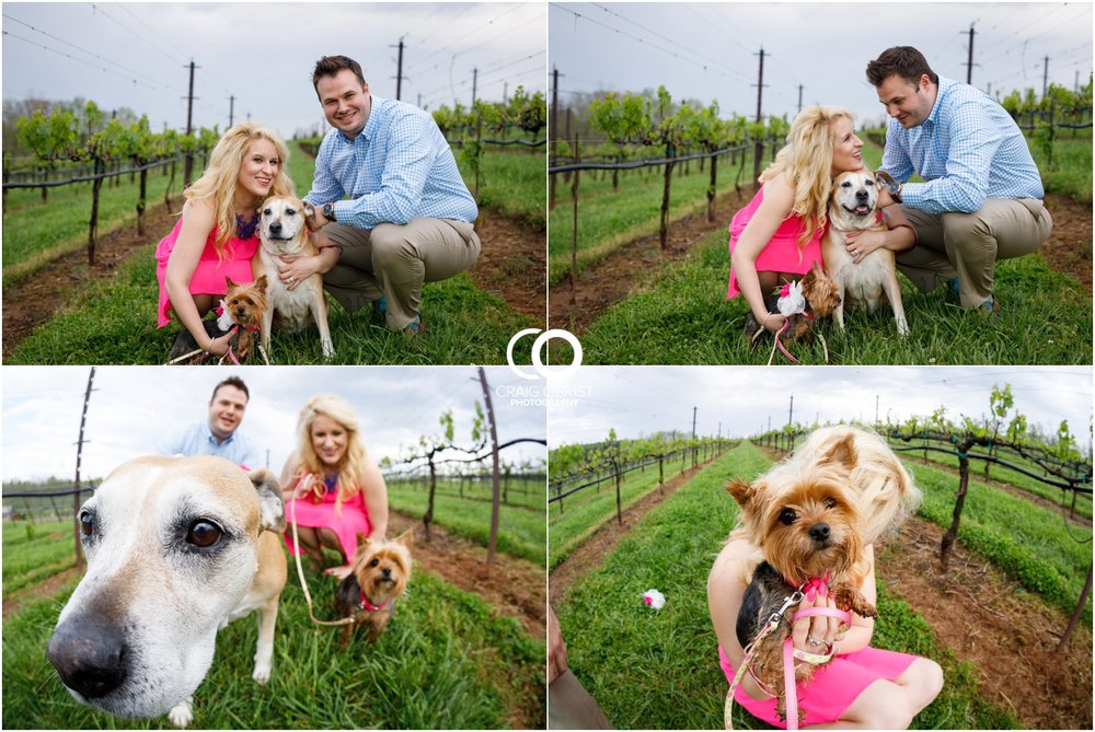Yonah Mountain Engagement Portraits Wine_0009.jpg
