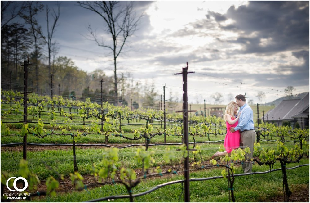 Yonah Mountain Engagement Portraits Wine_0011.jpg