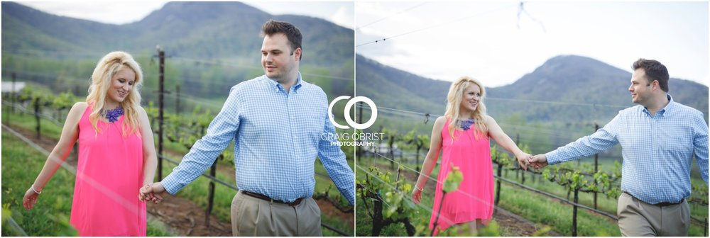 Yonah Mountain Engagement Portraits Wine_0018.jpg