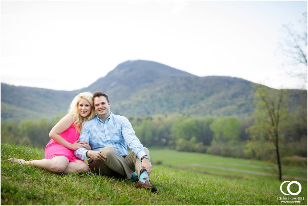 Yonah Mountain Engagement Portraits Wine_0019.jpg
