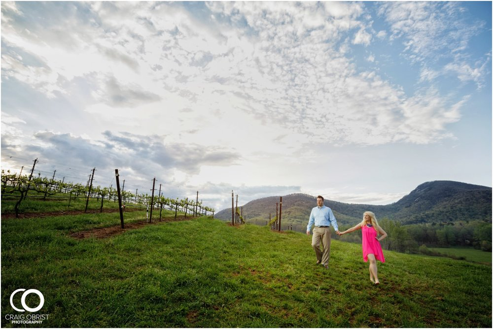 Yonah Mountain Engagement Portraits Wine_0022.jpg