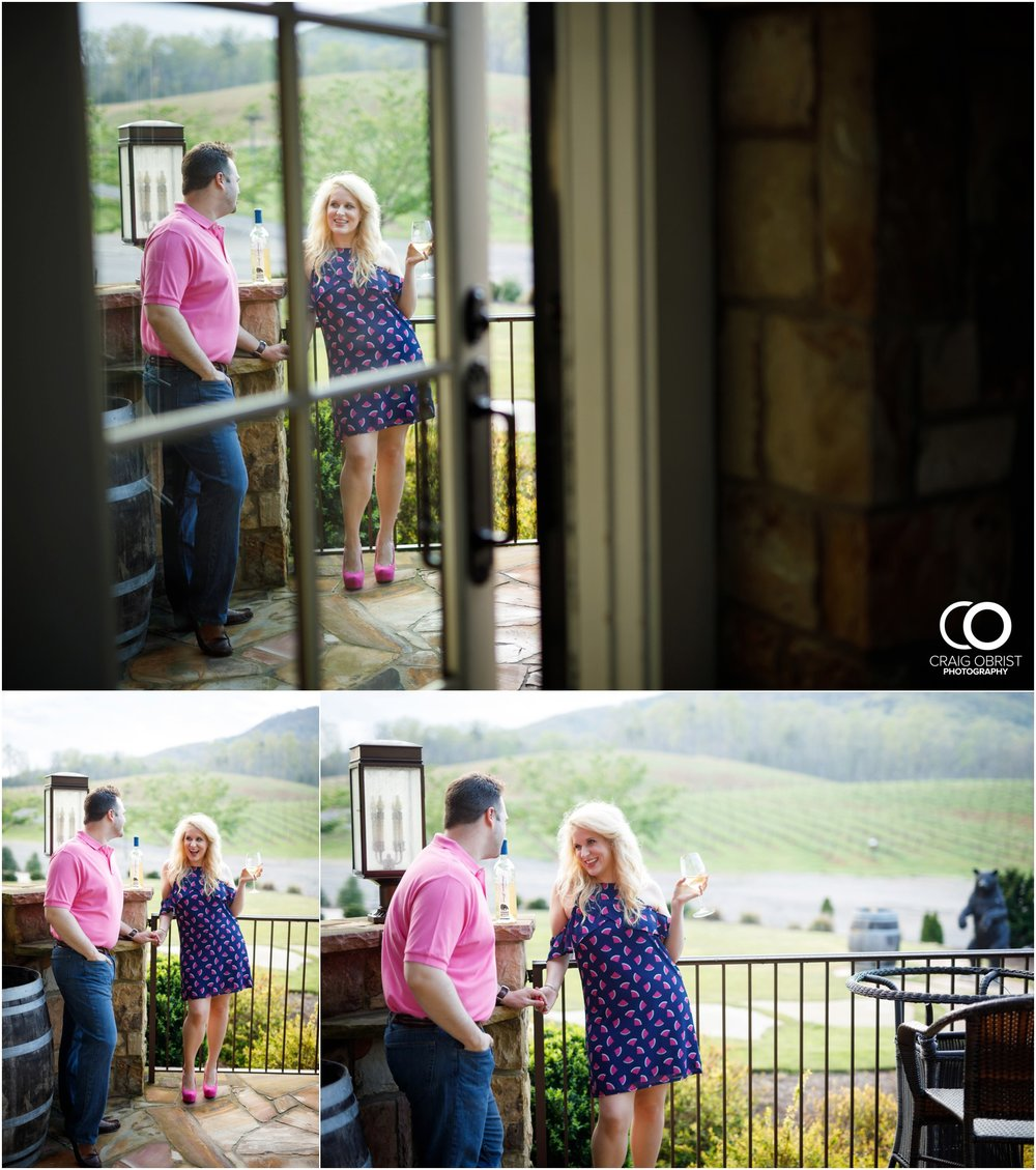 Yonah Mountain Engagement Portraits Wine_0023.jpg