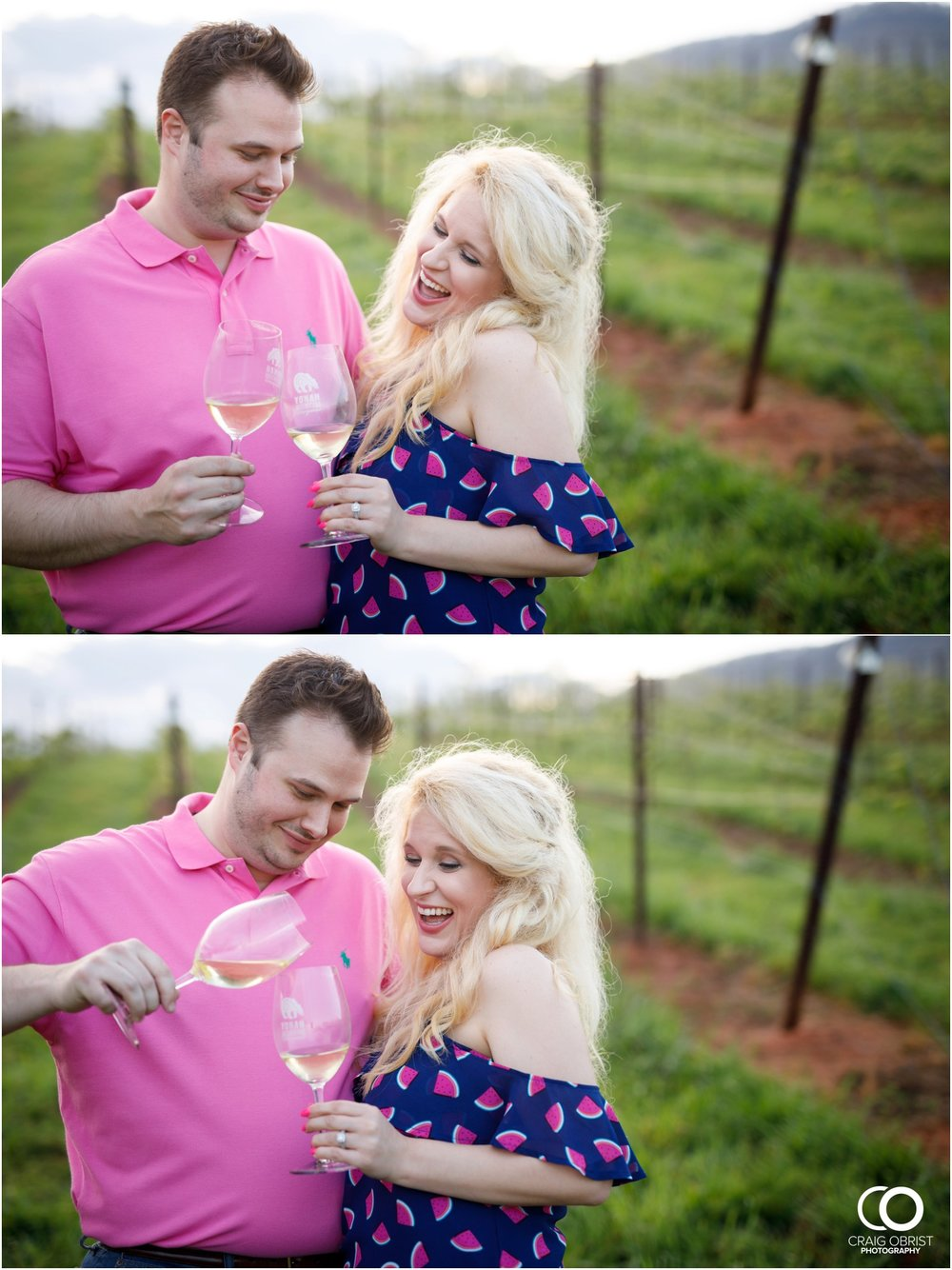 Yonah Mountain Engagement Portraits Wine_0024.jpg