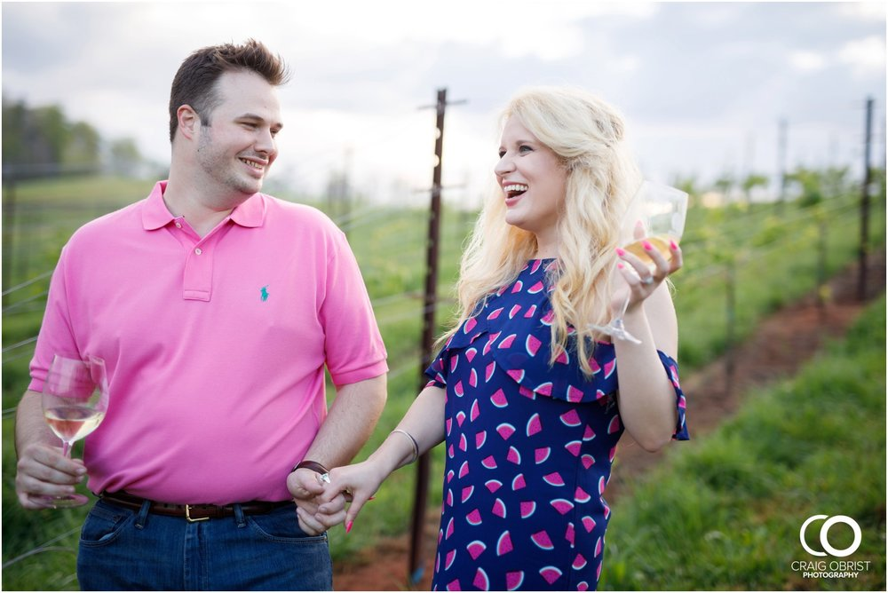 Yonah Mountain Engagement Portraits Wine_0026.jpg