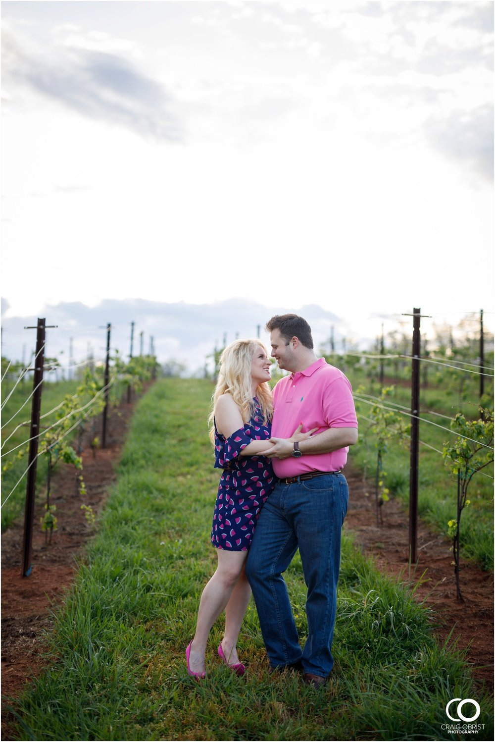 Yonah Mountain Engagement Portraits Wine_0027.jpg