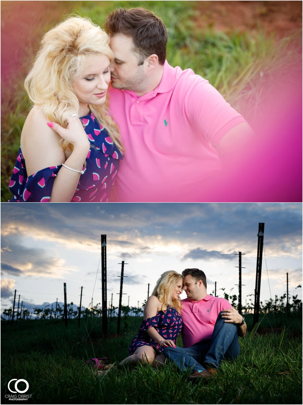 Yonah Mountain Engagement Portraits Wine_0029.jpg
