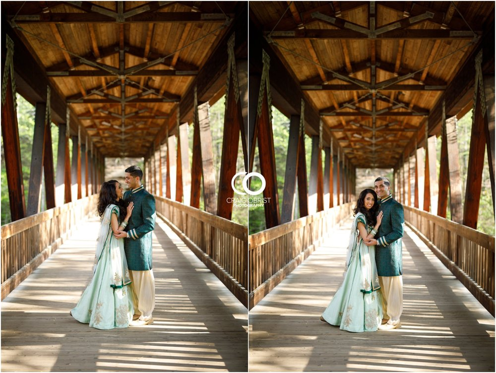 Roswell Mill Buckhead Engagement Portraits Atlanta_0001.jpg