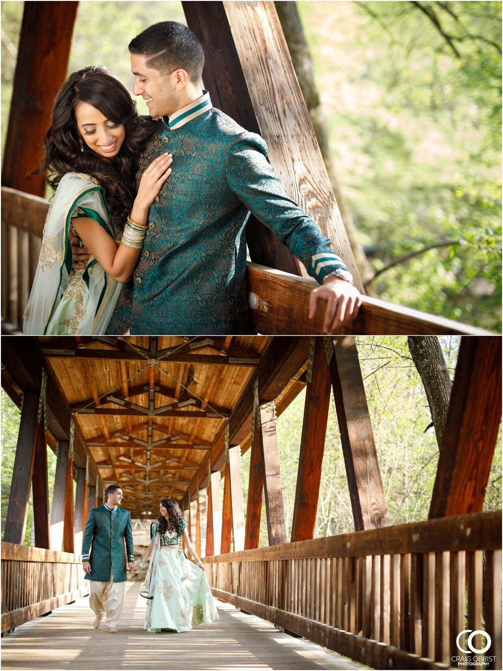 Roswell Mill Buckhead Engagement Portraits Atlanta_0003.jpg