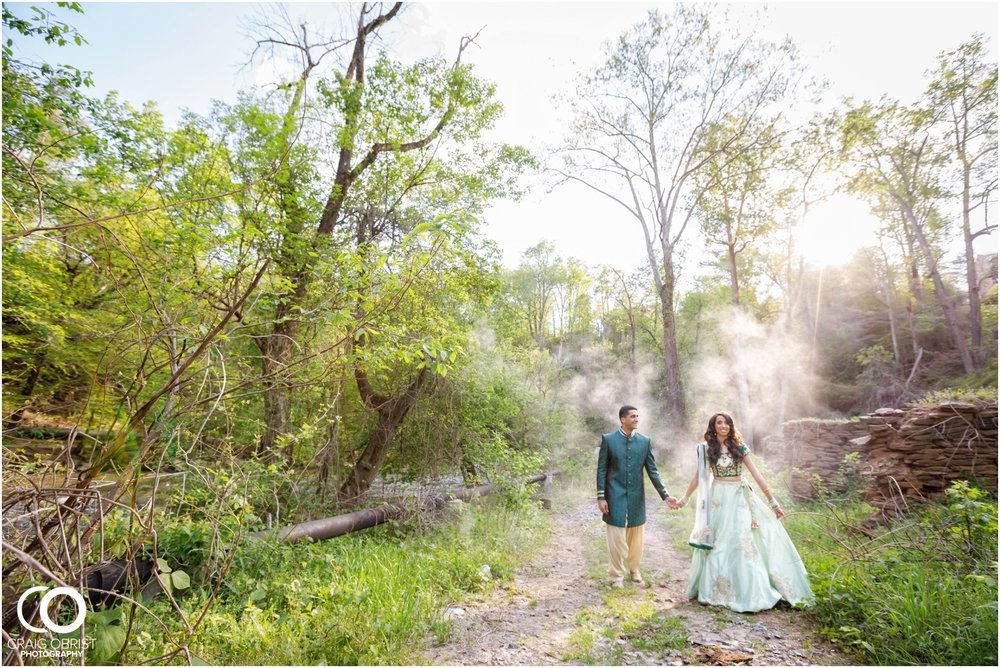 Roswell Mill Buckhead Engagement Portraits Atlanta_0007.jpg