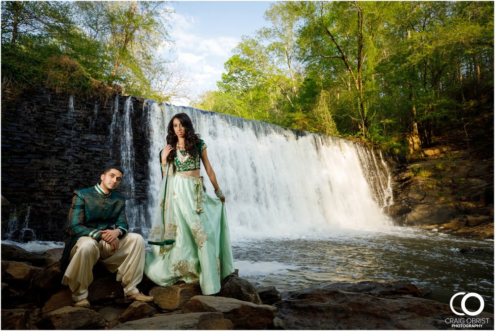 Roswell Mill Buckhead Engagement Portraits Atlanta_0013.jpg