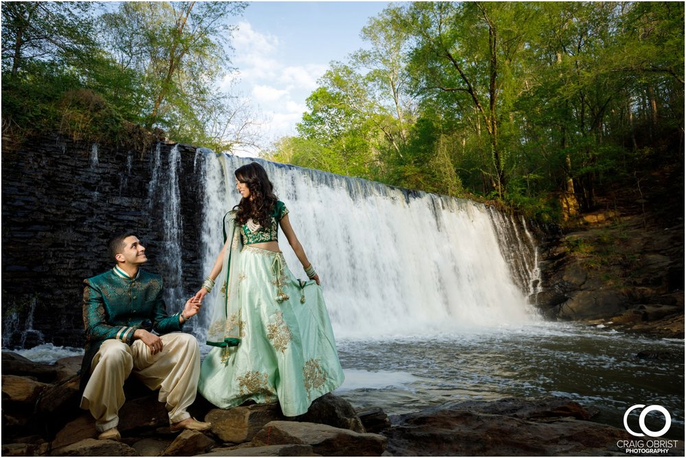 Roswell Mill Buckhead Engagement Portraits Atlanta_0014.jpg