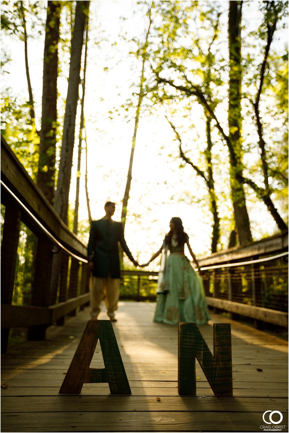 Roswell Mill Buckhead Engagement Portraits Atlanta_0015.jpg