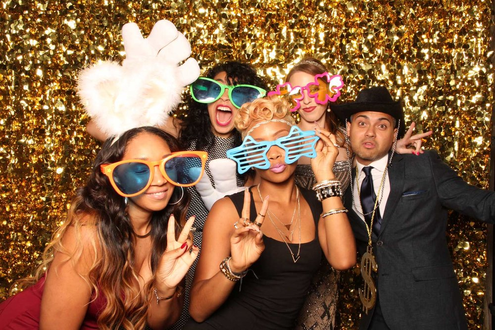 550-Trackside-Wedding-Great-Gatsby-Theme-Georgia-813-of-82.jpg