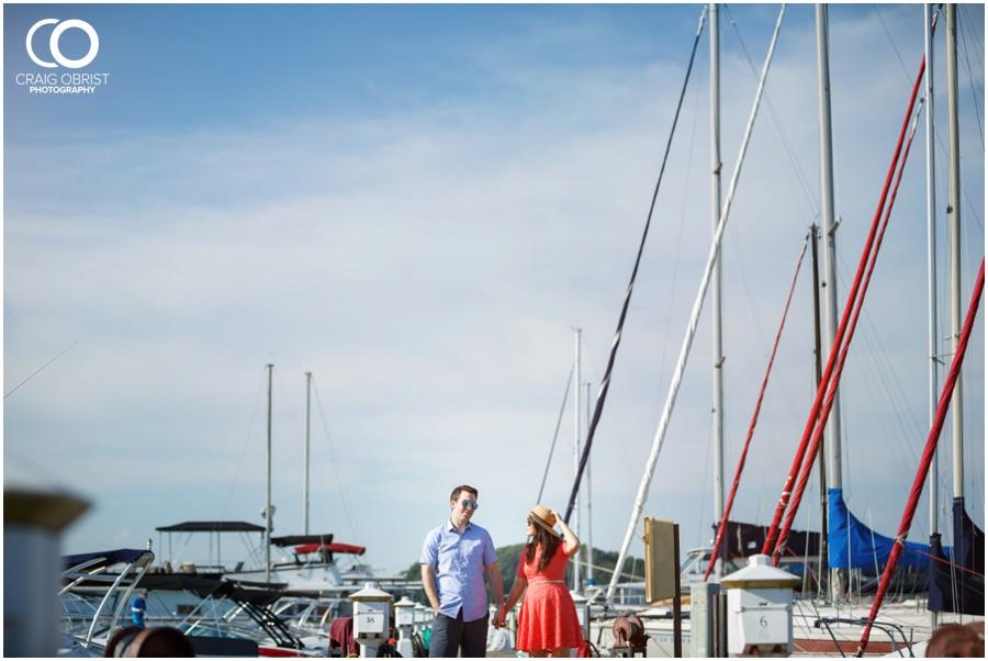 Lake-Lanier-The-Avalon-Engagement-Portraits_0001.jpg