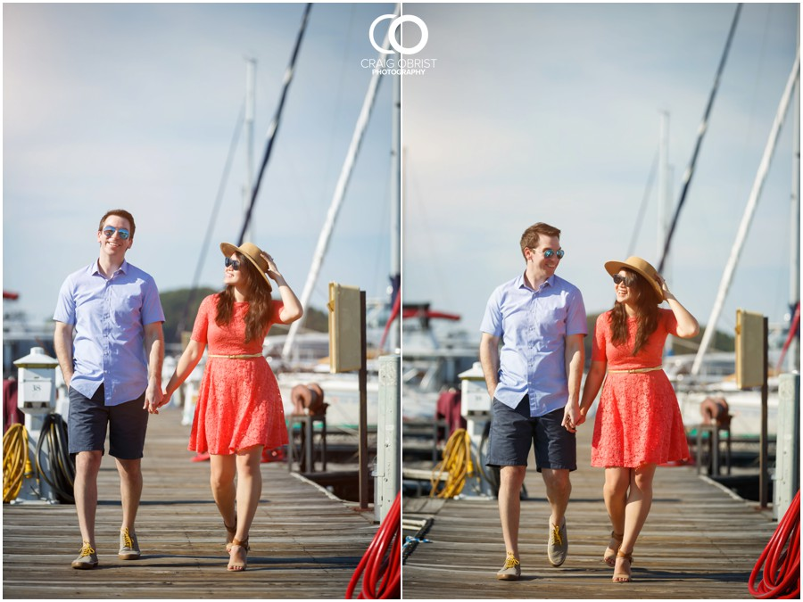 Lake-Lanier-The-Avalon-Engagement-Portraits_0002.jpg